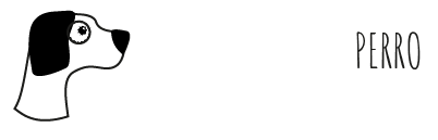 Perros - Interactivo.info