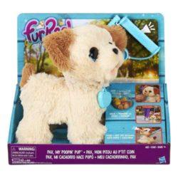 furreal pax perro